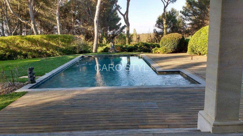 tarif margelles de piscine en pierre de bourgogne avignon caro 39 styl
